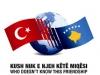 Kosovo - 1. Turkish Products Exhibition