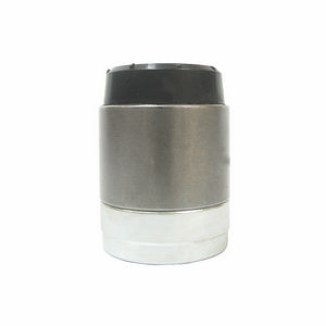 BRAKE PARTS CALIPER PIN BUSH SHORT 1008
