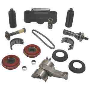 CALIPER REPAIR KIT FULL 1516