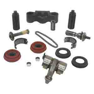 CALIPER REPAIR KIT FULL 1659