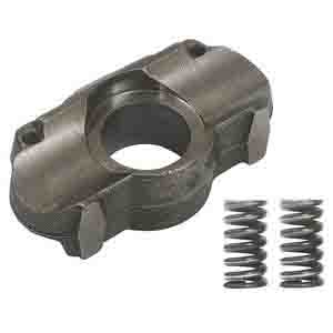 BEARING SUPPORT REP.KIT 2513