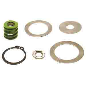 CALIPER WASHER SET 2530