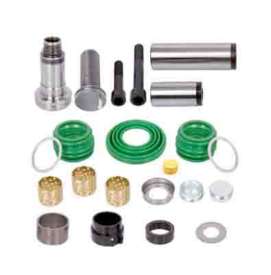 CALIPER REPAIR KIT 2601