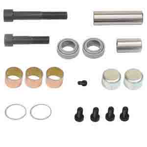 CALIPER BOLT REP.KIT 3520 MCK1086