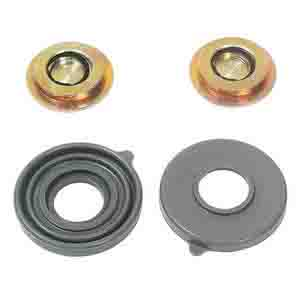 CALIPER REPAIR KIT 3592 MCK1309
