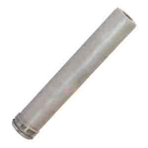BUSHING PIN 6513