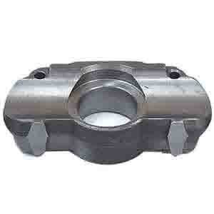 BEARING SUPPORT 8008