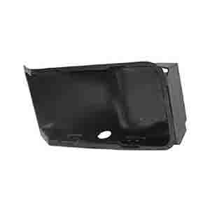 VOLVO BRACKET ARC-EXP.100057 1611178