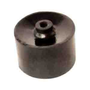 VOLVO ENGINE MOUNTING  ARC-EXP.100076 342355