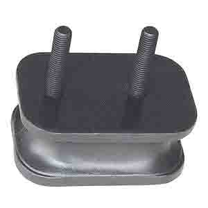 VOLVO ENGINE MOUNTING FRONT ARC-EXP.100080 1607468