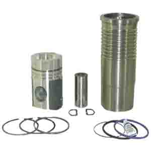 VOLVO CYLINDER LINER KIT ARC-EXP.100085 275036
