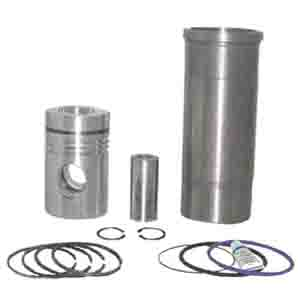 VOLVO CYLINDER LINER KIT ARC-EXP.100086 275054