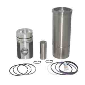 VOLVO CYLINDER LINER KIT ARC-EXP.100087 275085