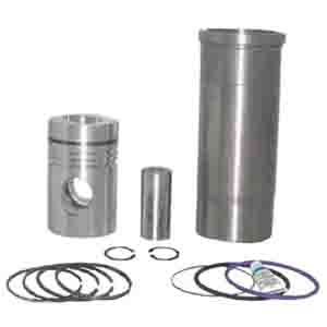 VOLVO CYLINDER LINER KIT ARC-EXP.100088 275379