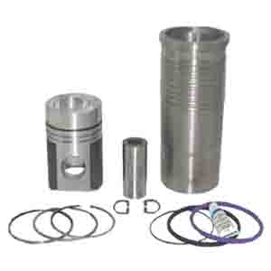 VOLVO CYLINDER LINER KIT ARC-EXP.100089 275380