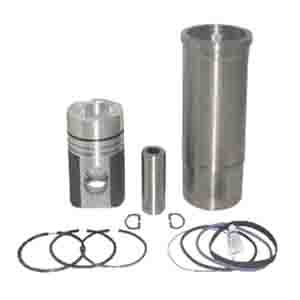 VOLVO CYLINDER LINER KIT ARC-EXP.100090 275385
