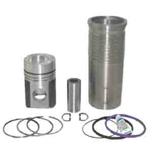 VOLVO CYLINDER LINER KIT ARC-EXP.100092 275388