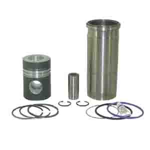 VOLVO CYLINDER LINER KIT ARC-EXP.100094 275394