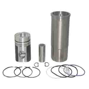 VOLVO CYLINDER LINER KIT ARC-EXP.100096 275626