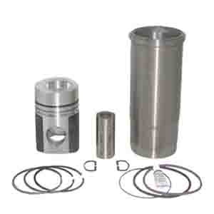 VOLVO CYLINDER LINER KIT ARC-EXP.100097 275627