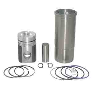 VOLVO CYLINDER LINER KIT ARC-EXP.100098 275633
