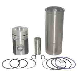 VOLVO CYLINDER LINER KIT ARC-EXP.100099 275634