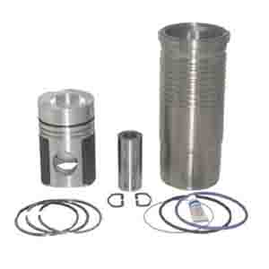 VOLVO CYLINDER LINER KIT ARC-EXP.100100 275639