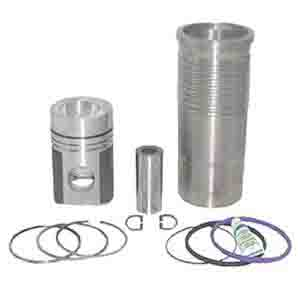 VOLVO CYLINDER LINER KIT ARC-EXP.100101 11990055
