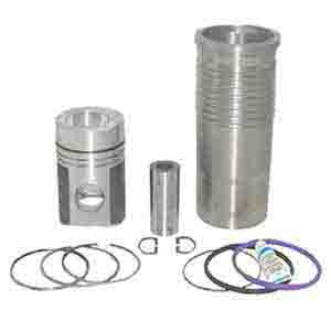 VOLVO CYLINDER LINER KIT ARC-EXP.100114 785928