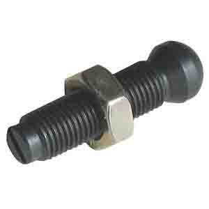 VOLVO BALL STUD ARC-EXP.100122 422993