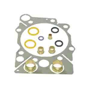 VOLVO CYLINDER HEAD GASKET ARC-EXP.100128 270949