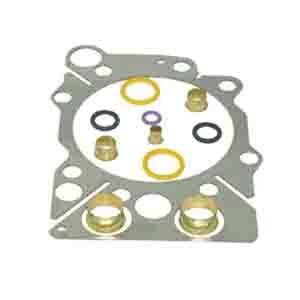 VOLVO CYLINDER HEAD GASKET ARC-EXP.100129 275548