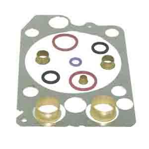 VOLVO CYLINDER HEAD GASKET ARC-EXP.100130 270789 275742