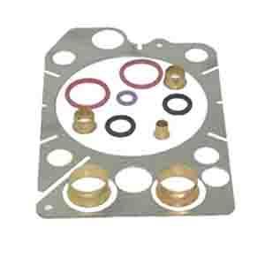 VOLVO CYLINDER HEAD GASKET ARC-EXP.100131 275551