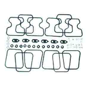 VOLVO VALVE COVER GASKET SET ARC-EXP.100133 276035