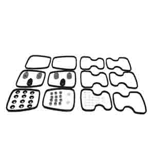 VOLVO VALVE COVER GASKET SET ARC-EXP.100134 276034