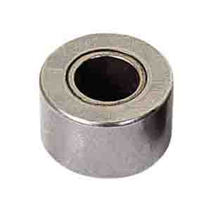 VOLVO BUSHING ARC-EXP.100149 1655134
