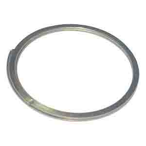 VOLVO EXHAUST SEALING RING ARC-EXP.100155 470323
