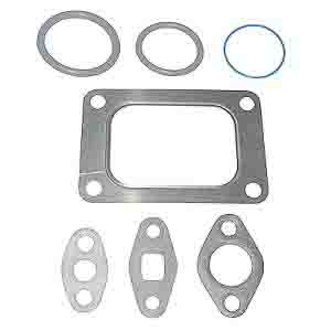 VOLVO TURBO CHARGER GASKET SET ARC-EXP.100164 276815