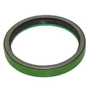 VOLVO SEALING RING ARC-EXP.100165 1522372