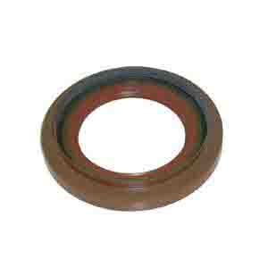VOLVO SEALING RING ARC-EXP.100168 1522895