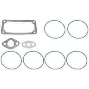 VOLVO TURBO CHARGER GASKET SET ARC-EXP.100170 270767