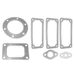 VOLVO TURBO CHARGER GASKET SET ARC-EXP.100171 270997