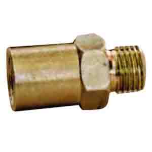VOLVO RELIEF VALVE ARC-EXP.100175 35096