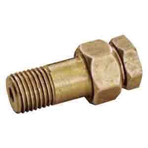 VOLVO RELIEF VALVE ARC-EXP.100176 25167