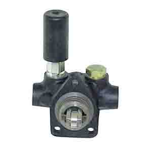 VOLVO FEED PUMP ARC-EXP.100181 244391
