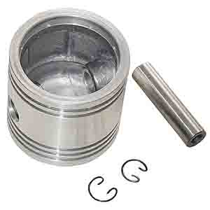 VOLVO PISTON COMPRESSOR ARC-EXP.100189 1697479