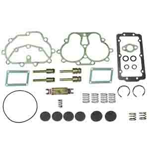 VOLVO COMPRESSOR REP.KIT ARC-EXP.100190 3090471