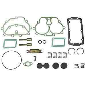VOLVO COMPRESSOR REP.KIT ARC-EXP.100191 270698