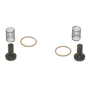 VOLVO VALVE REP KIT ARC-EXP.100193 241136